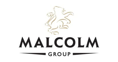 Malcome Group